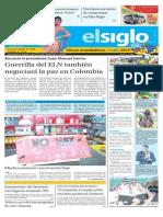 DEFINITIVA11JUNIO.pdf