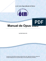 66219794 Manual de Opus CMS