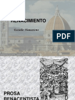 RENACIMIENTO-AG.ppt