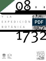 Expedicion Botanica.pdf