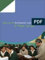 Guía+de+Animación+Lectora MINEDU