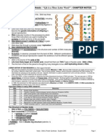 dna_notes