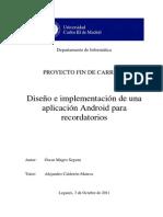 proyecto recordatorio.pdf