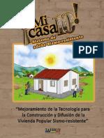 Manual Popular Adobe.pdf