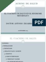 Essalud Coaching