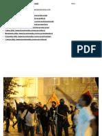 01.06.2014 - Ler Só a Manchete Faz Mal Para a Democracia_ Os Black Blocs Voltam à Grande Mídia _ Fazendo Media