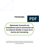 PROGRAMA GENERAL COUNSELING.docx