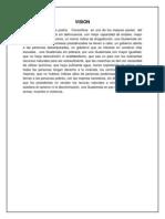 Difendo Territorial Guatemala Belice