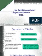 1. Introducción a La Salud Ocupacional (1)