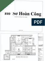 Hs Hoan Cong Hemisco