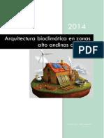 Arquitectura bioclimática en zonas alto andinas de Puno.pdf