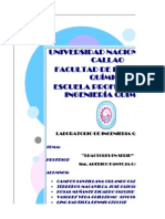 INFORMES LABORATORIO DE INGENIERIA QUIMICA II -2014-I.xlsx