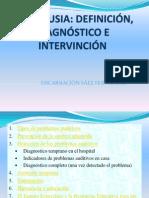 AUDITIVOS PRESENTACION 0708