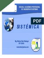 Informacion03 2012 II