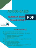 ACIDO-1