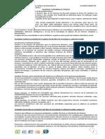 02 Bimestre Apuntes de Informatica II Ciencia y Tecnologia
