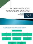 TS14_LA COMUNICACION CIENTIFICA