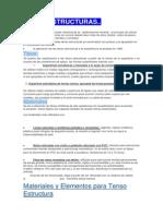 tensoestructura1