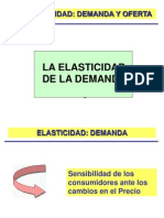 3-ELASTICIDAD - 13