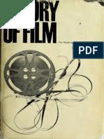 Theory of Film Red e 00 Krac