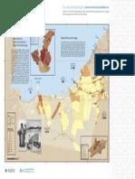 Environmental Atlas of Abu Dhabi