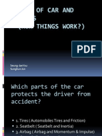 08_Car Safety and Physics