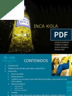incakola-130711121854-phpapp01