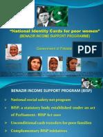 Session 7. Pakistan