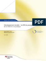 Cahier Dev Durable WEB