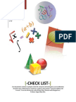 checklist-120527222609-phpapp02