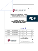 PMT-DA-296240-06-ML-001_D