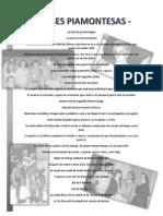 FRASES PIAMONTESAS.docx