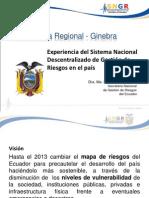 sngrinstitucionalginebra.pptx