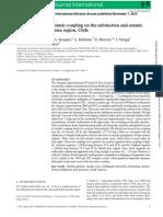 metois-couplingchilenortechico-gji2013