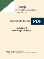 DH_U2_A5_CAPR