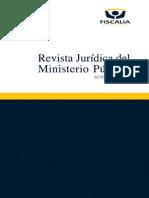 Exposicion Penal Economico Caso Ceresita