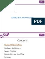 Zte Bsc Hardware Presentation