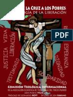 ASETT - Bajar de la Cruz a los pobres