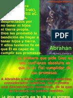 50 Abrahán