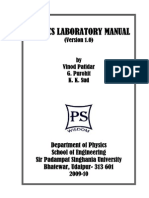 Physics Laboratory Manual.pdf