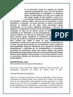 Se presenta un caso de intoxicación mortal por ingestión del raticida Brodifacum.docx