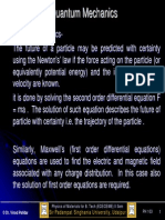 swm.pdf