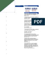 Diccionario Técnico de Mineros y Petroleros