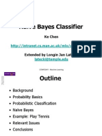 ch8Bayes