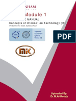 Module_1_-_Basic_Concepts_of_information_technology___IT__