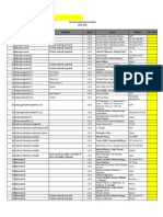 CATALOG Manuale 2014-2015