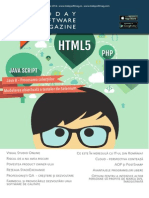 Today Software Magazine N24/2014