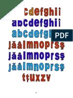 alfabet-colorat