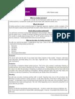 Lumbar Puncture Consent Form Copy