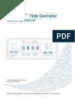 Ef d 7000 Manual